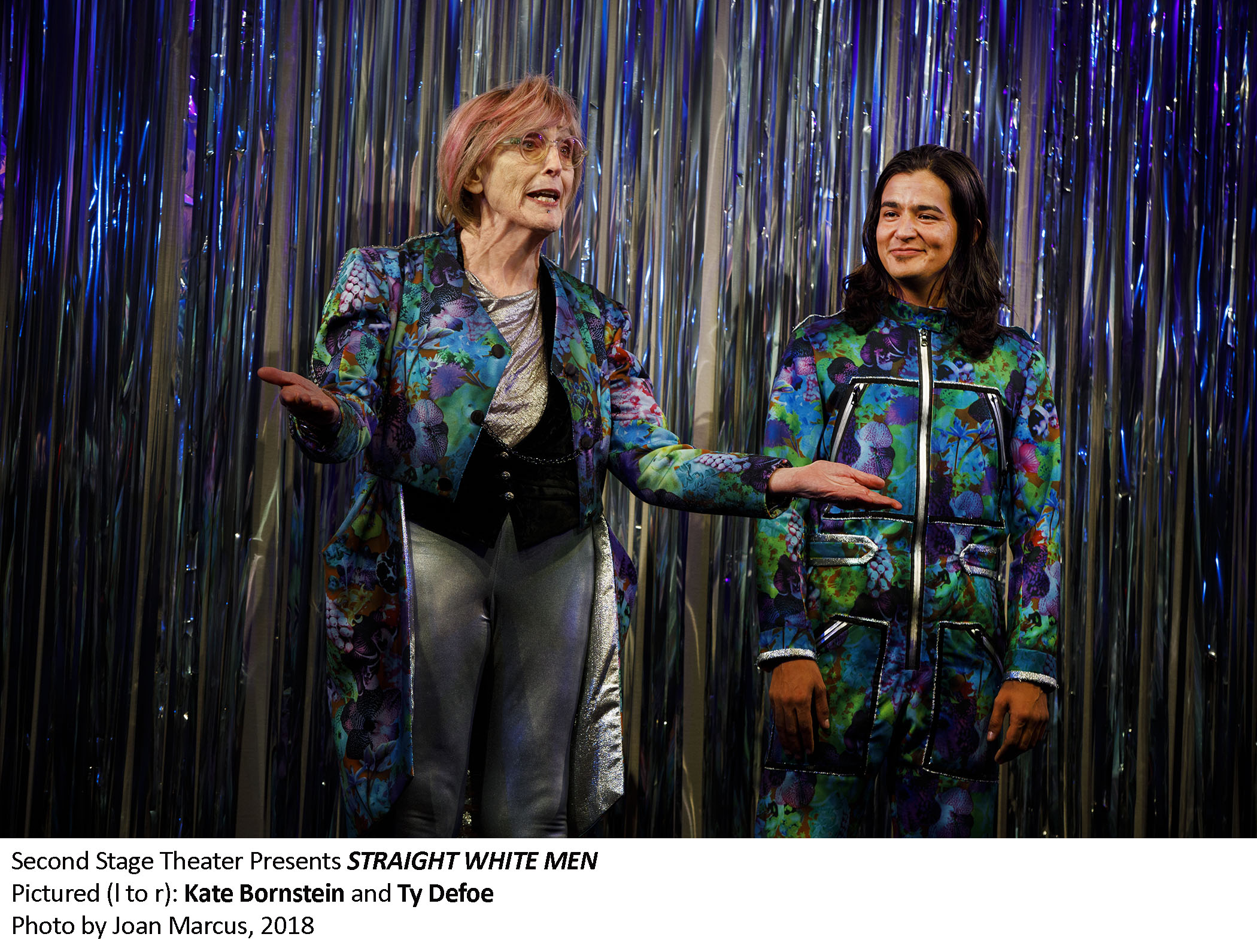 0005_Kate Bornstein and Ty Defoe in STRAIGHT WHITE MEN, Photo by Joan Marcus, 2018.jpg