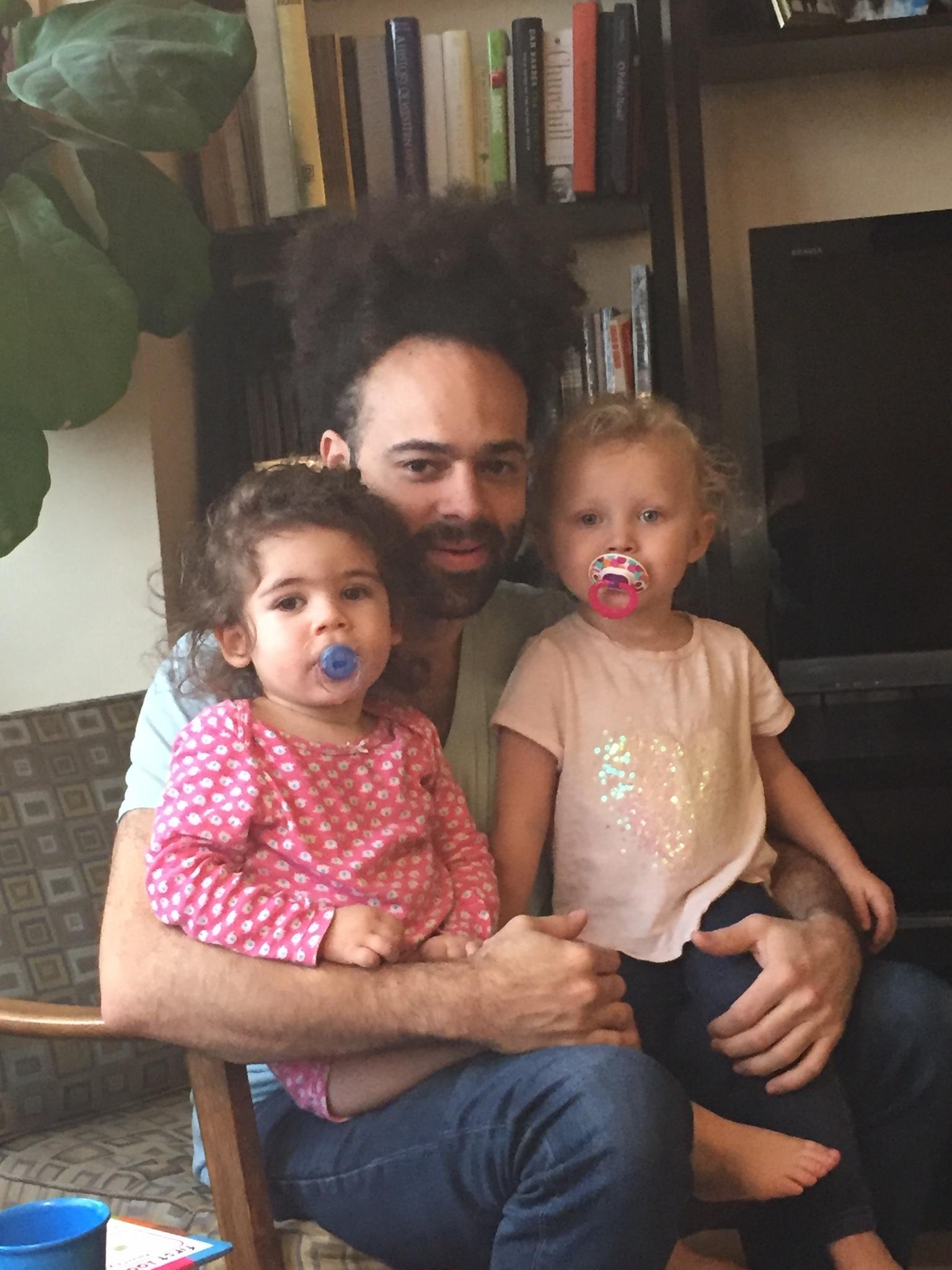 Shawn holding both girls.JPG