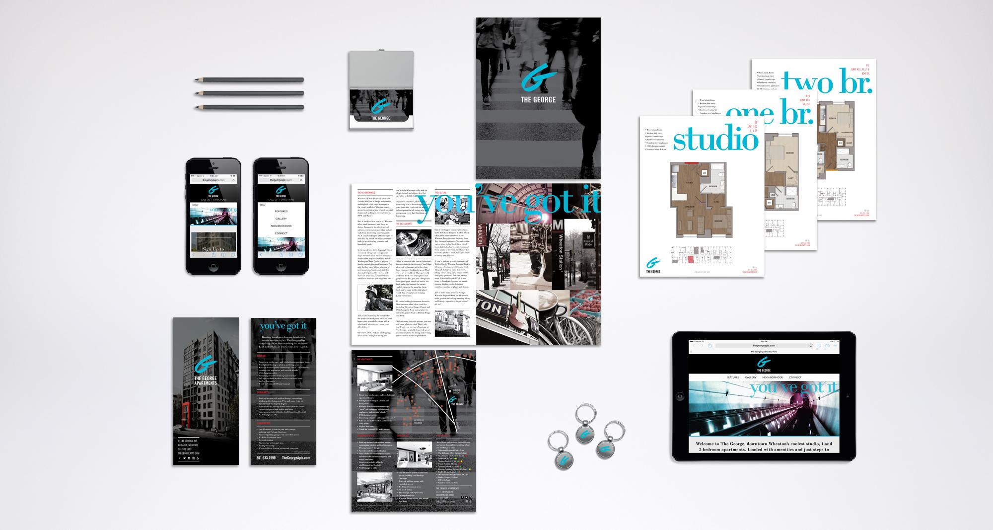 Mock Up w iPad 2.jpg
