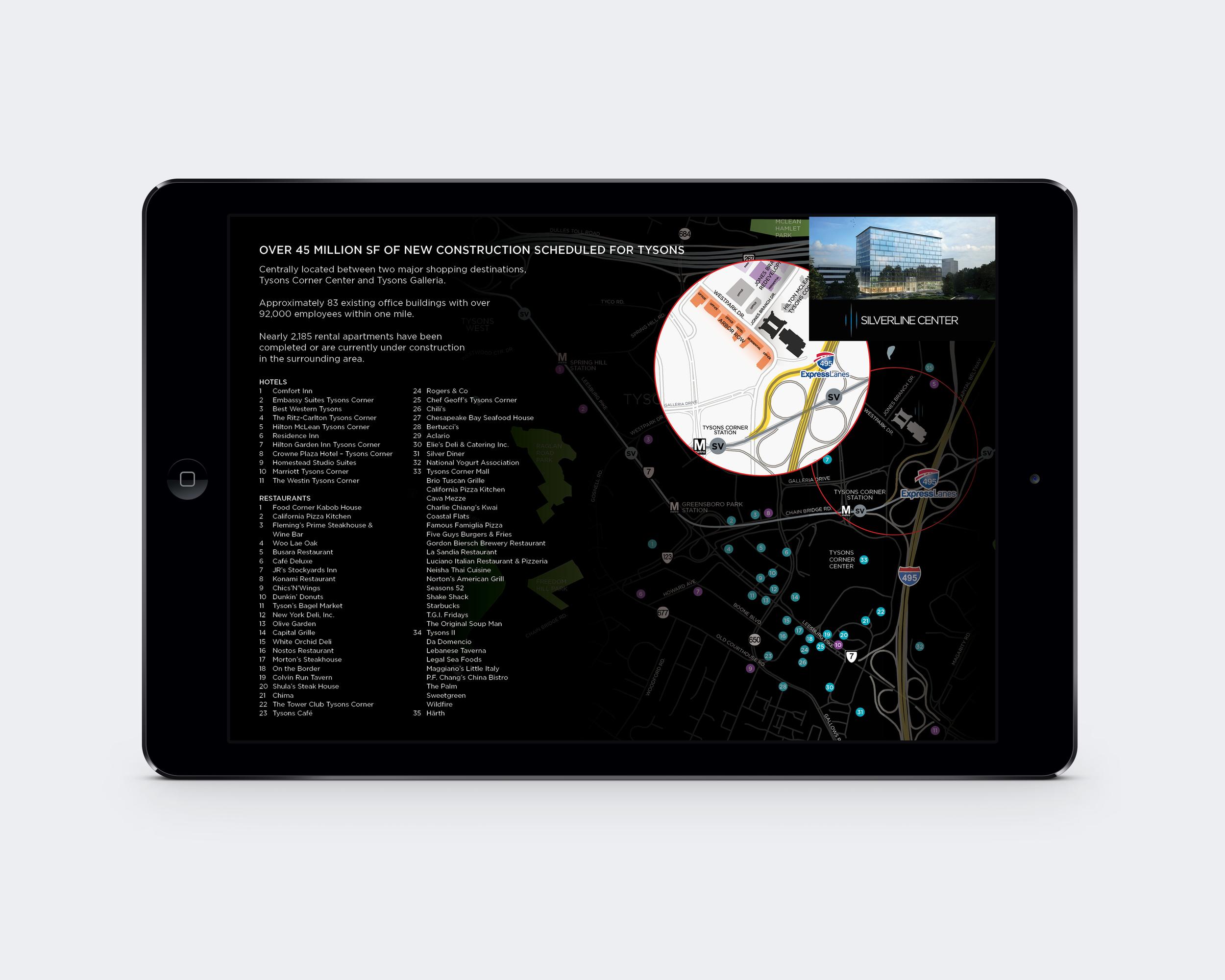 7900 Westpark Brochure 12.11_iPad.jpg