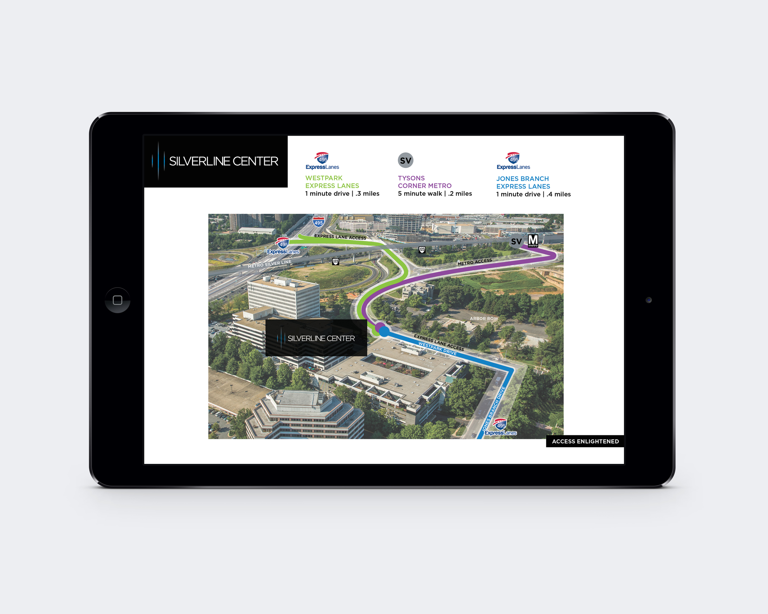 7900 Westpark Brochure 12.12_iPad.jpg