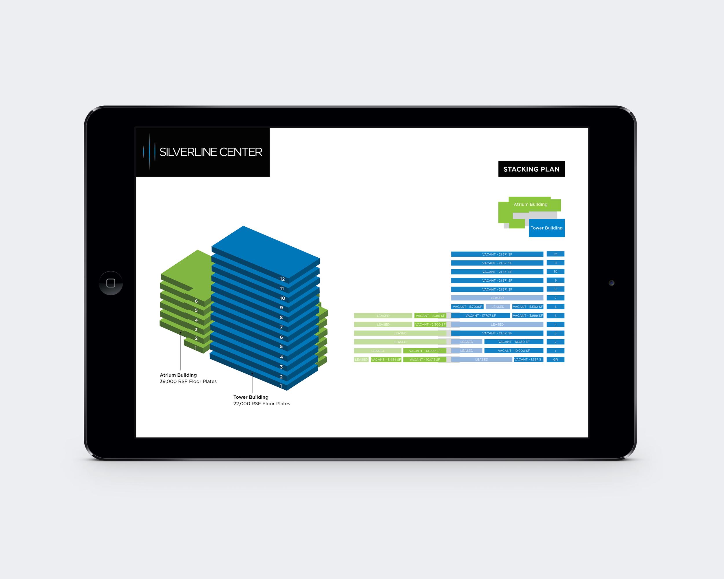 7900 Westpark Brochure 12.13_iPad.jpg
