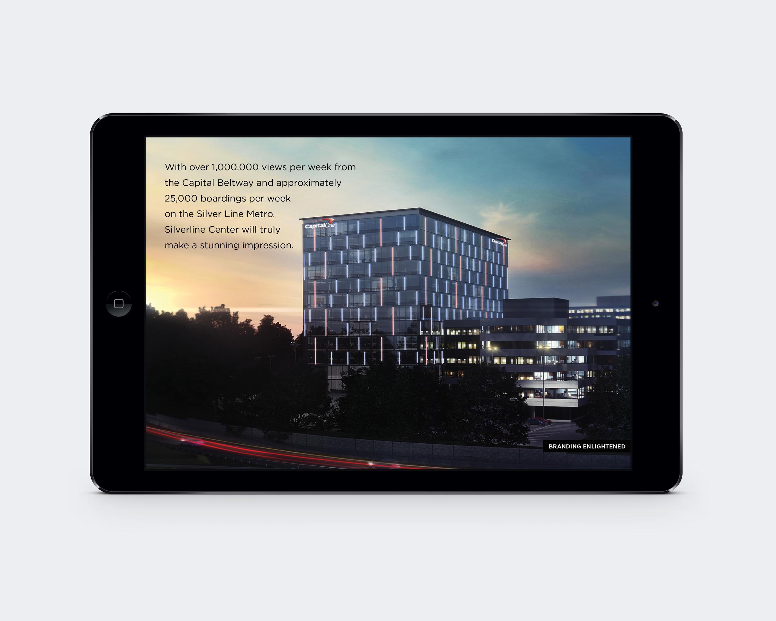 7900 Westpark Brochure 12.02_iPad.jpg