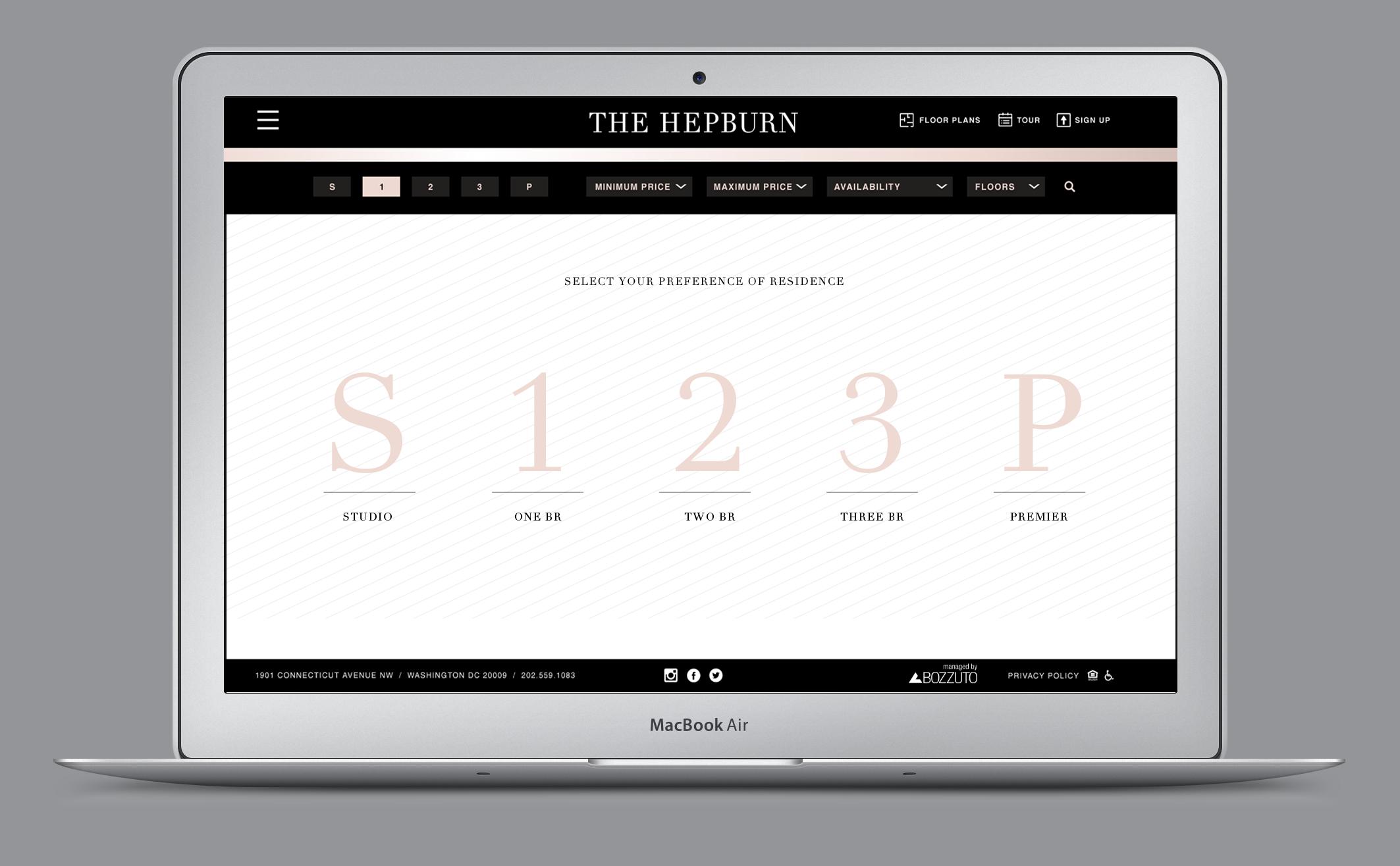 The Hepburn Website Floor Plan Landing.png