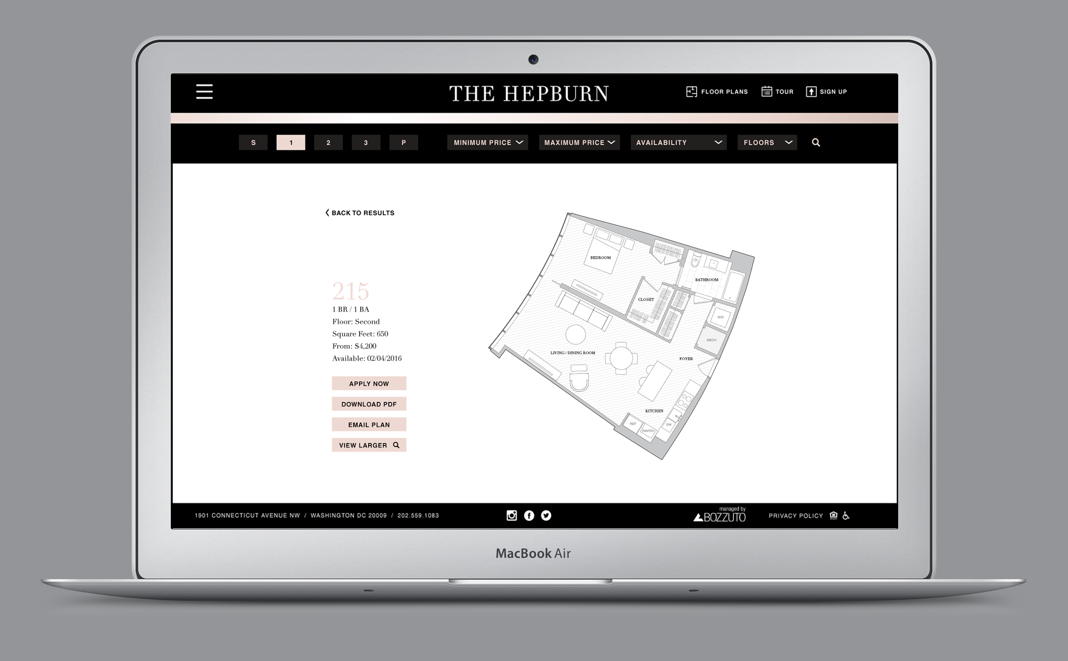 The Hepburn Website Floor Plan Detail.png