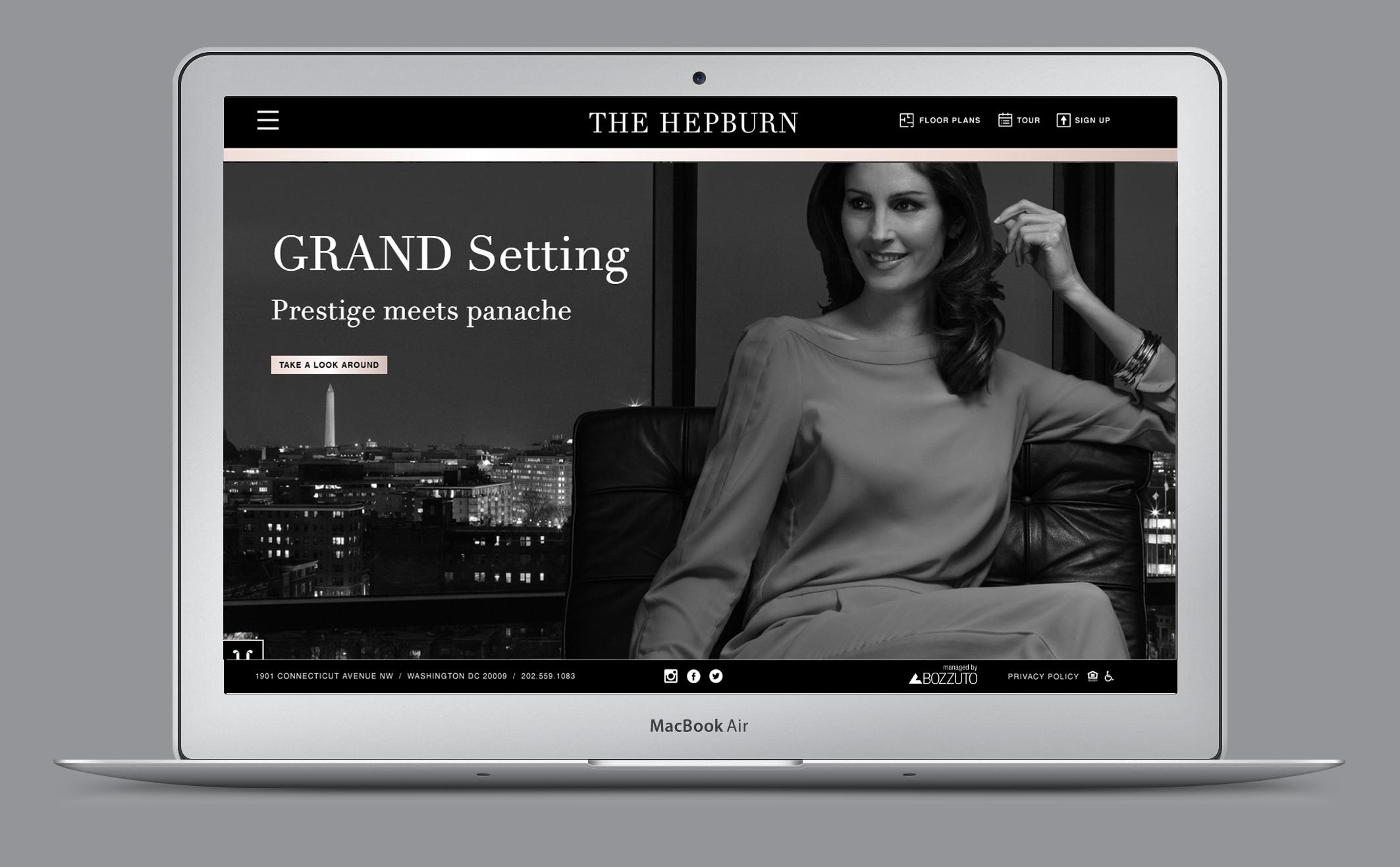 The Hepburn Website Hero.png