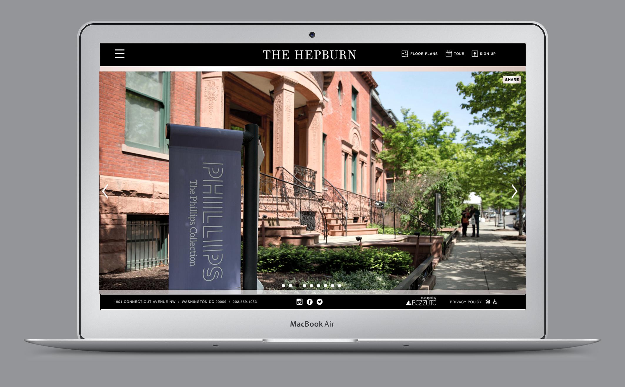 The Hepburn Website Gallery.png