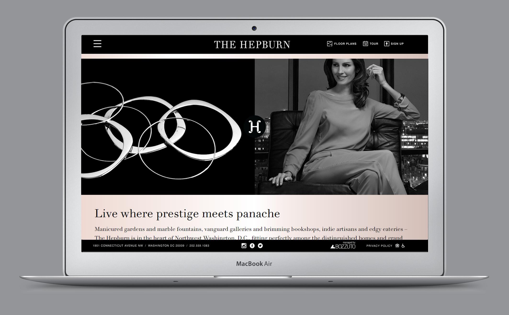 The Hepburn Website Neighborhood.png