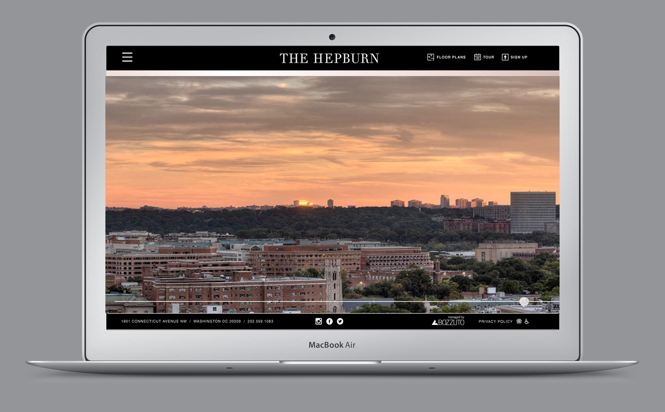 The Hepburn Website Panorama.png