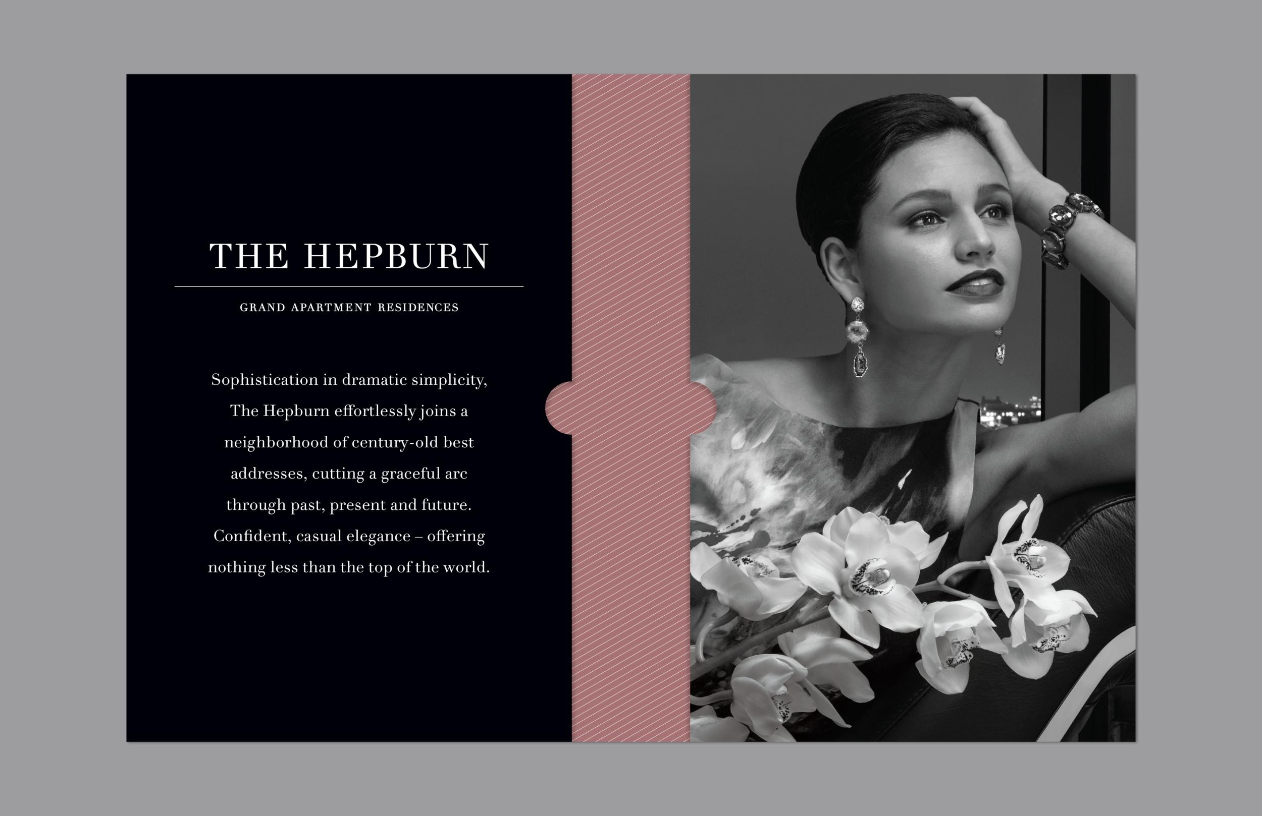 The Hepburn Pocket Folder.png
