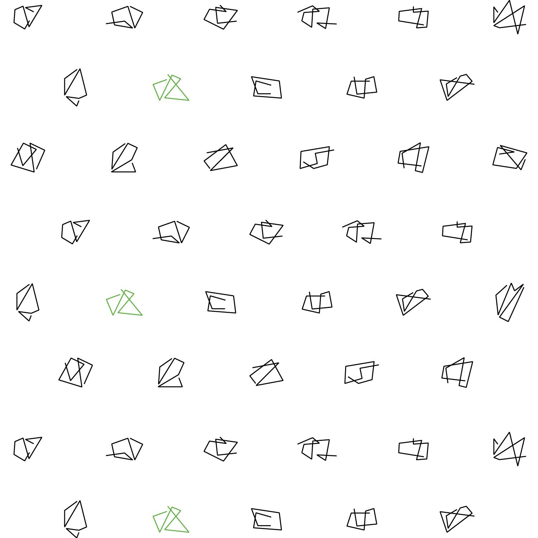IconSet_Artboard 1 copy 2.jpg