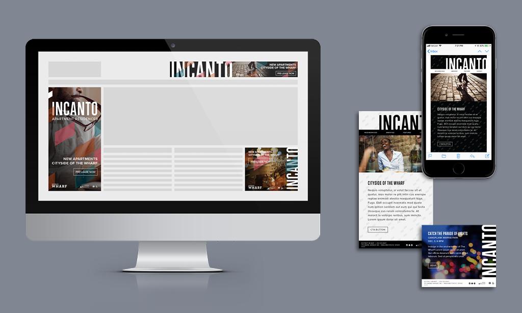 CA18-IncantoApartmentResidences_DigitalAds&Marketing.jpg