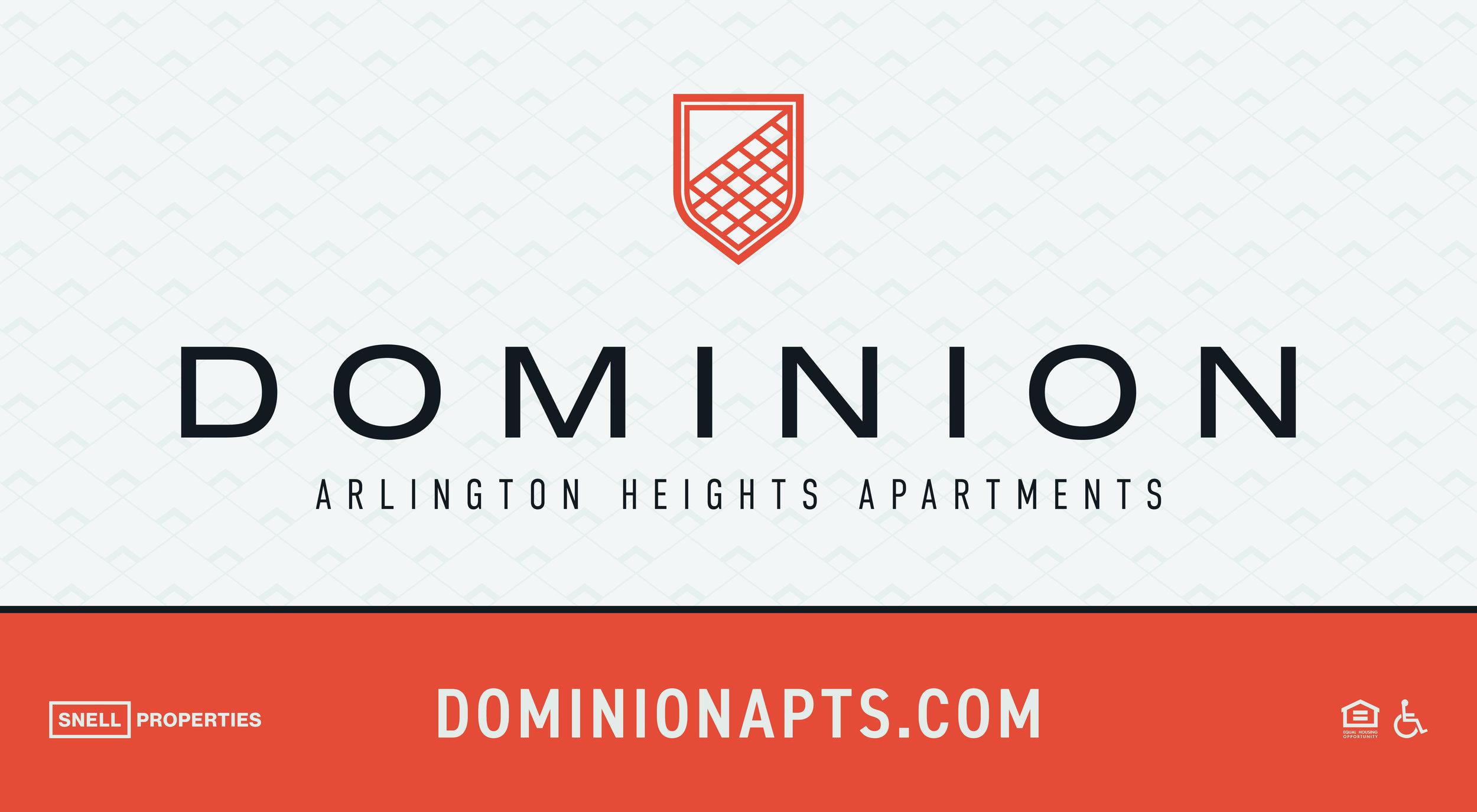 Dominion_FenceBanners.jpg