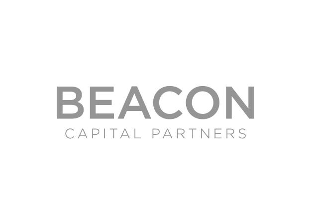 ClientLogo_Beacon.jpg