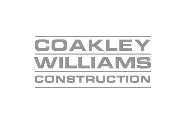 ClientLogo_Coakley Williams.jpg