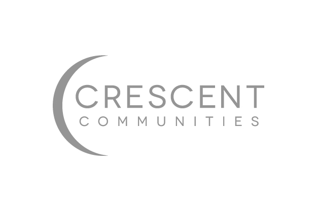 ClientLogo_Crescent.jpg