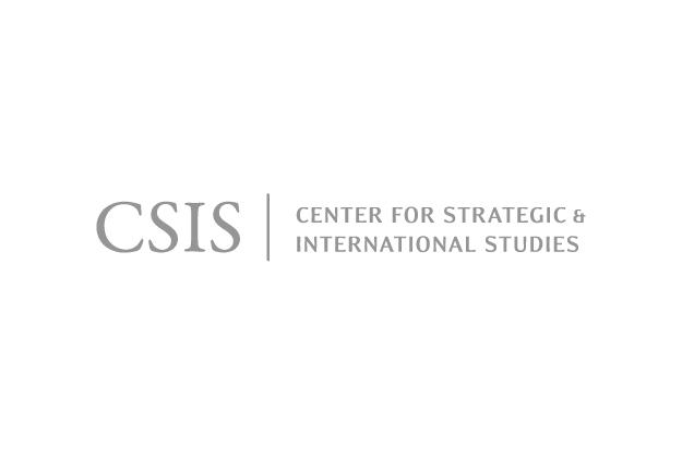ClientLogo_CSIS.jpg
