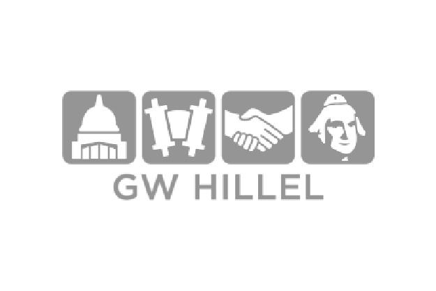 ClientLogo_GW Hillel.jpg