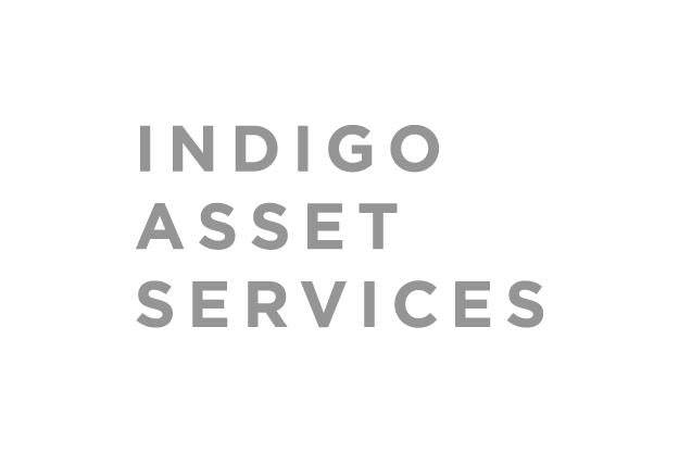 ClientLogo_Indigo.jpg