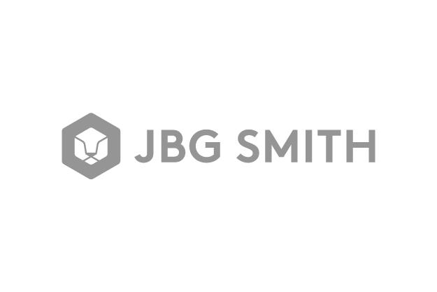 ClientLogo_JBG Smith.jpg