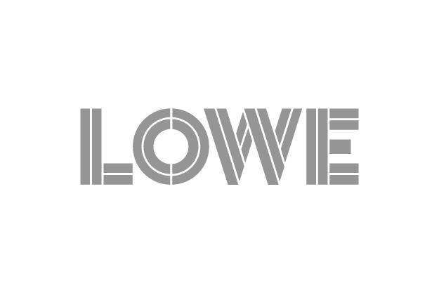 ClientLogo_LOWE.jpg
