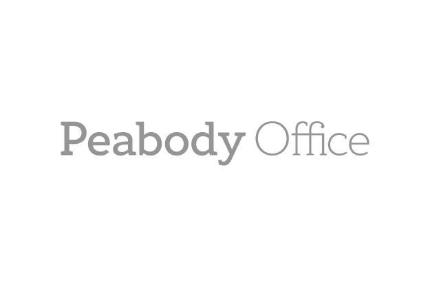 ClientLogo_Peabody Office.jpg