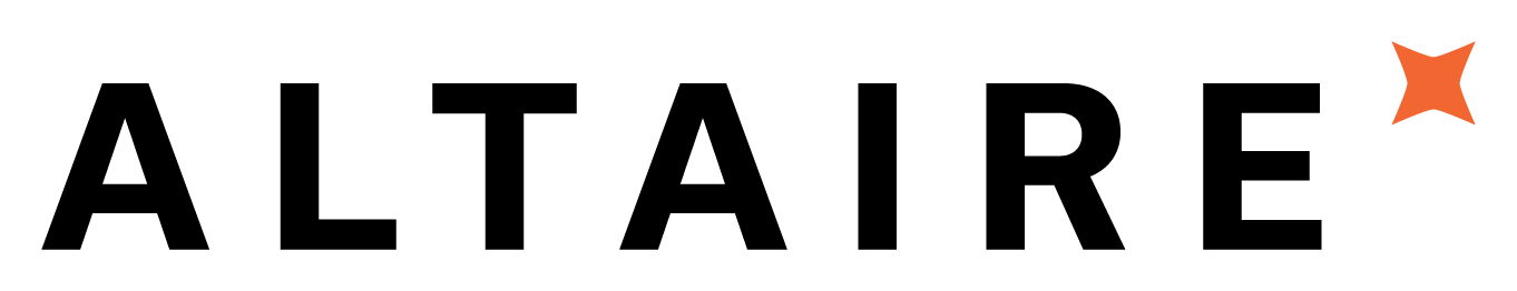Altaire Logotype RGB Black Plus Orange_Artboard 1.png
