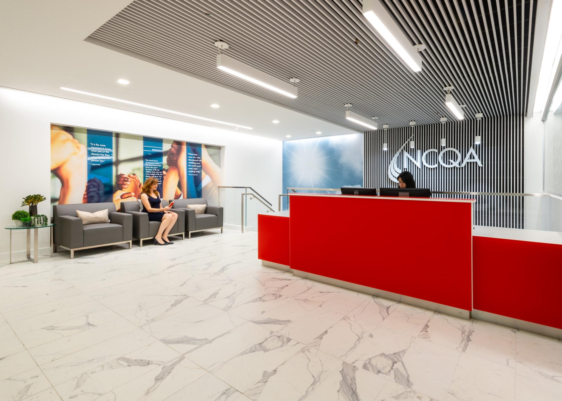 NCQA--16.jpg