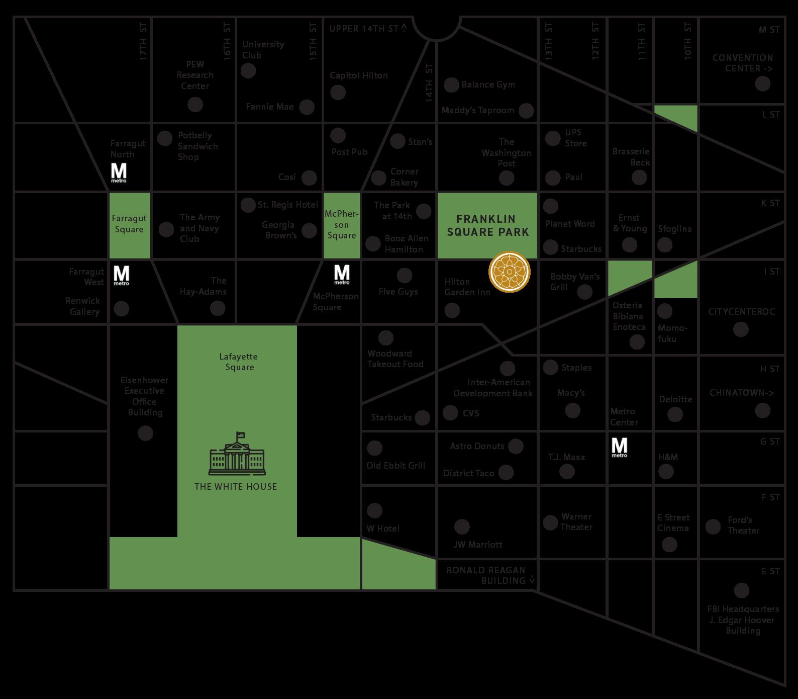 park-map-final.png