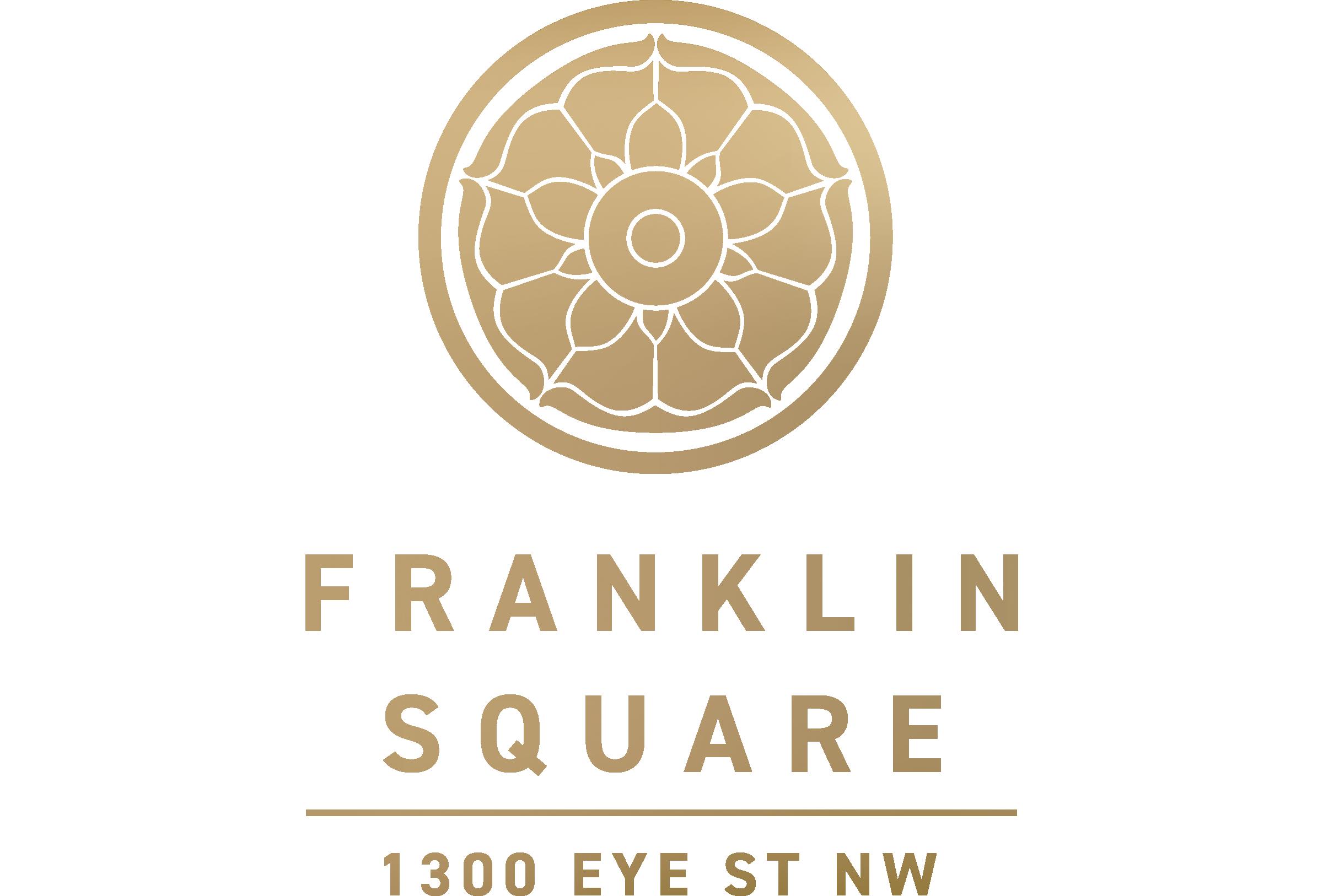 Franklin Square Logo Gold Final.png