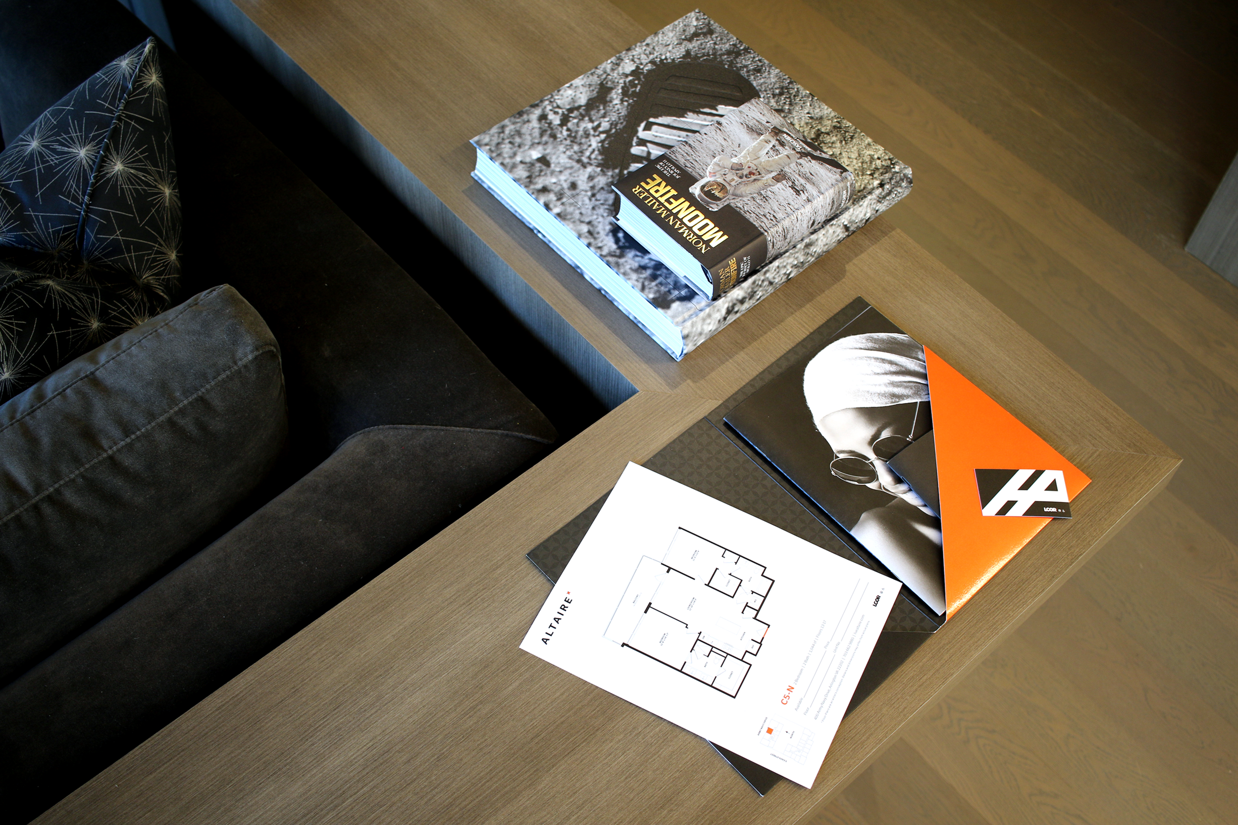 Table Collateral 071A1435.png