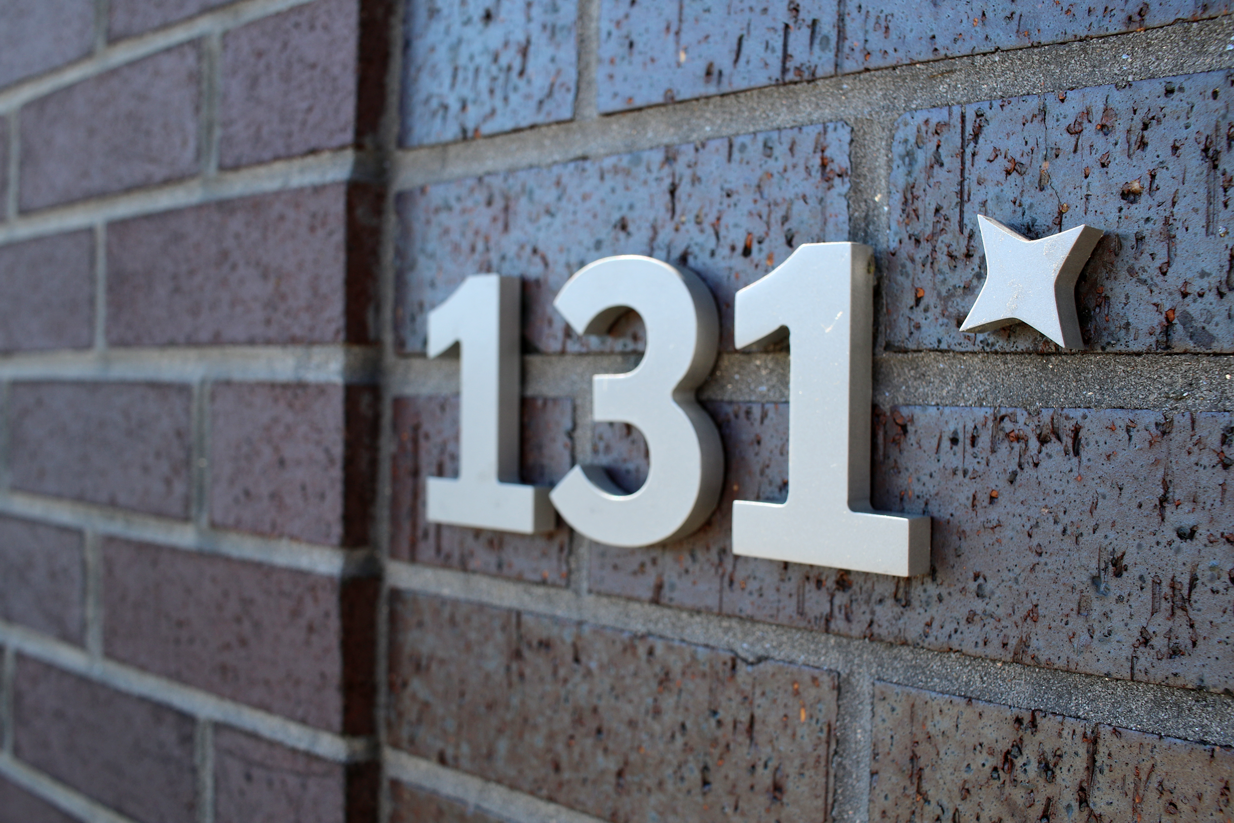 Townhouse Number 071A1532.png