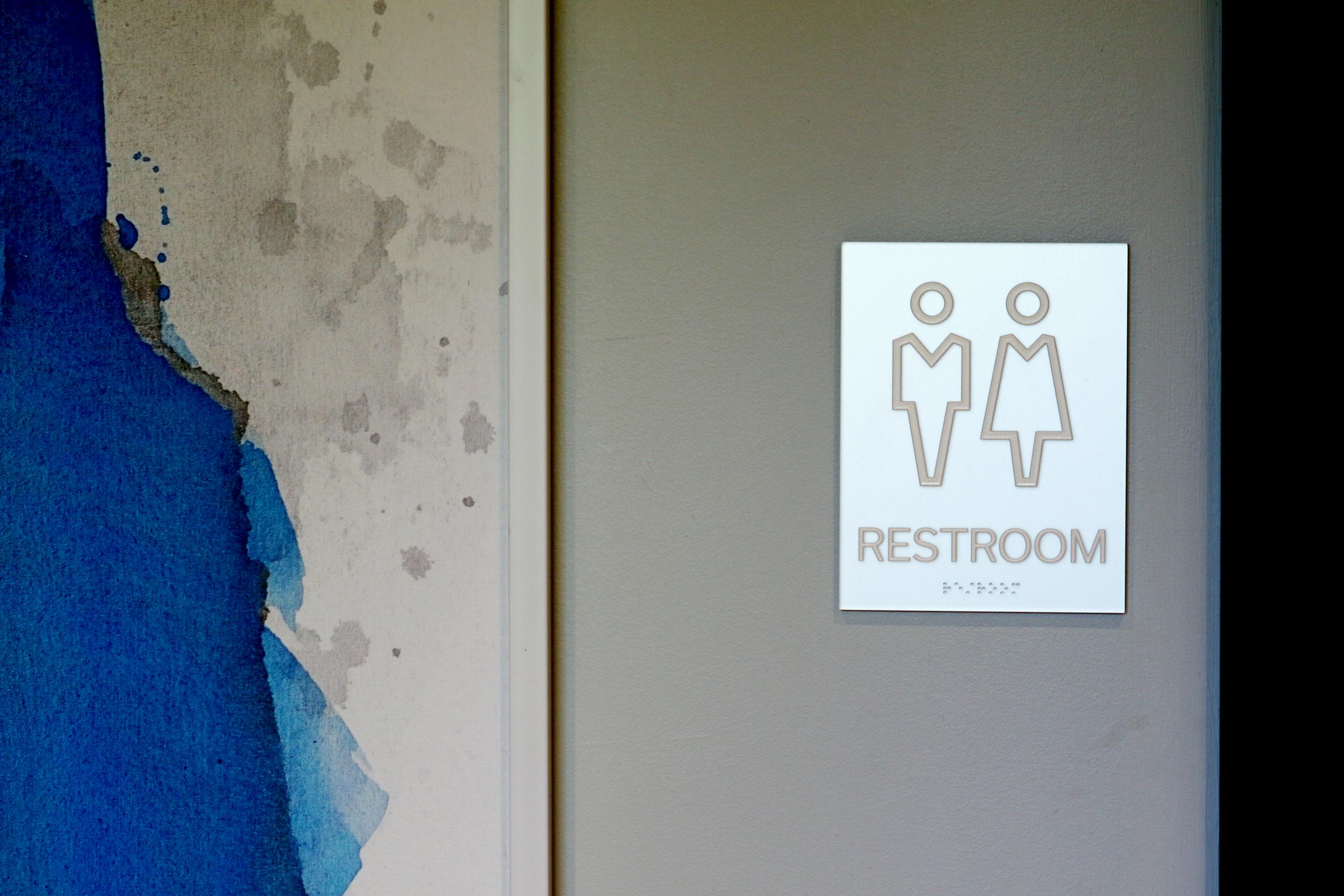 Restroom Sign 071A1472.png