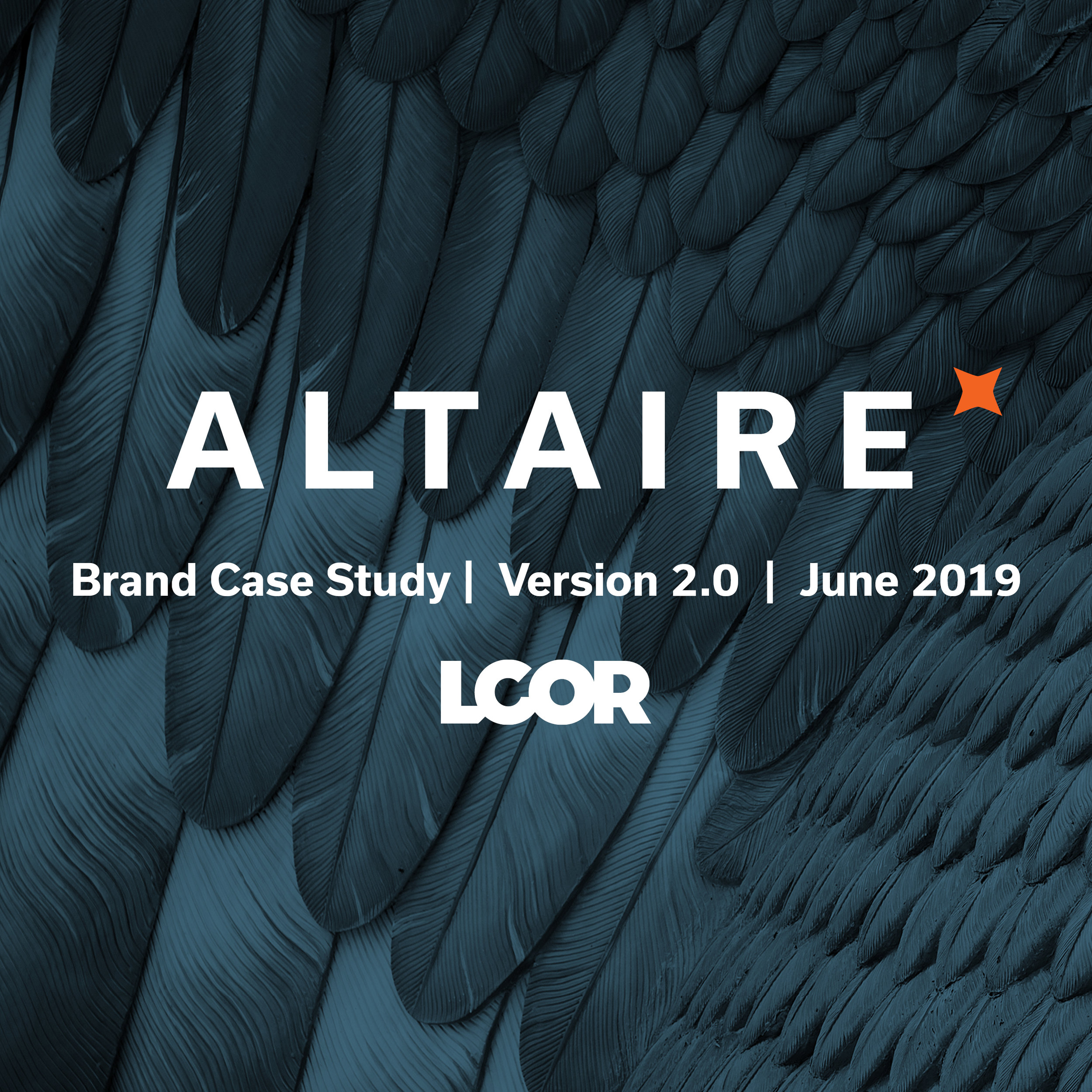 Hickok Cole Creative Altaire Case Study v2.0 June 2019.jpg