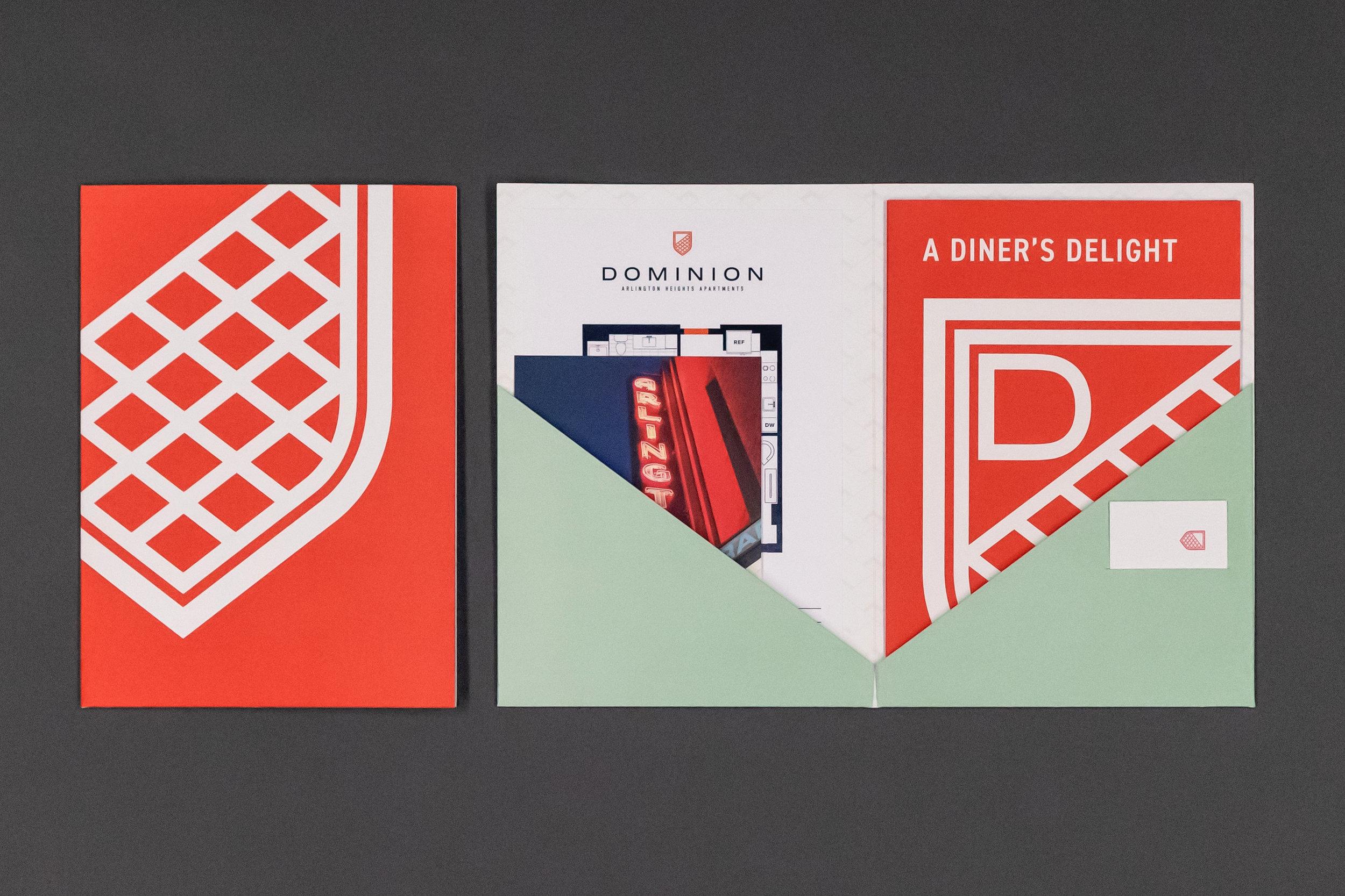 Dominion Branding Carrier Package.jpg