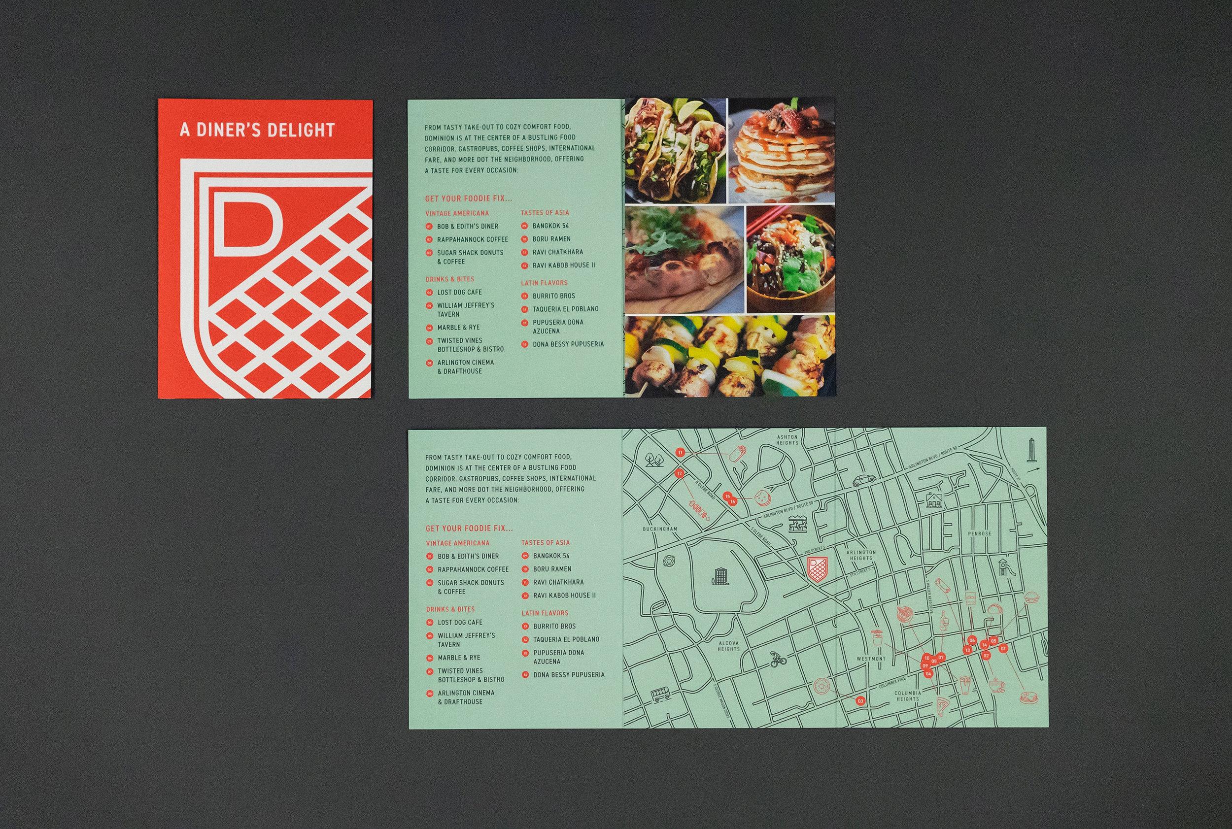 Dominion Branding Foodie Guide.jpg