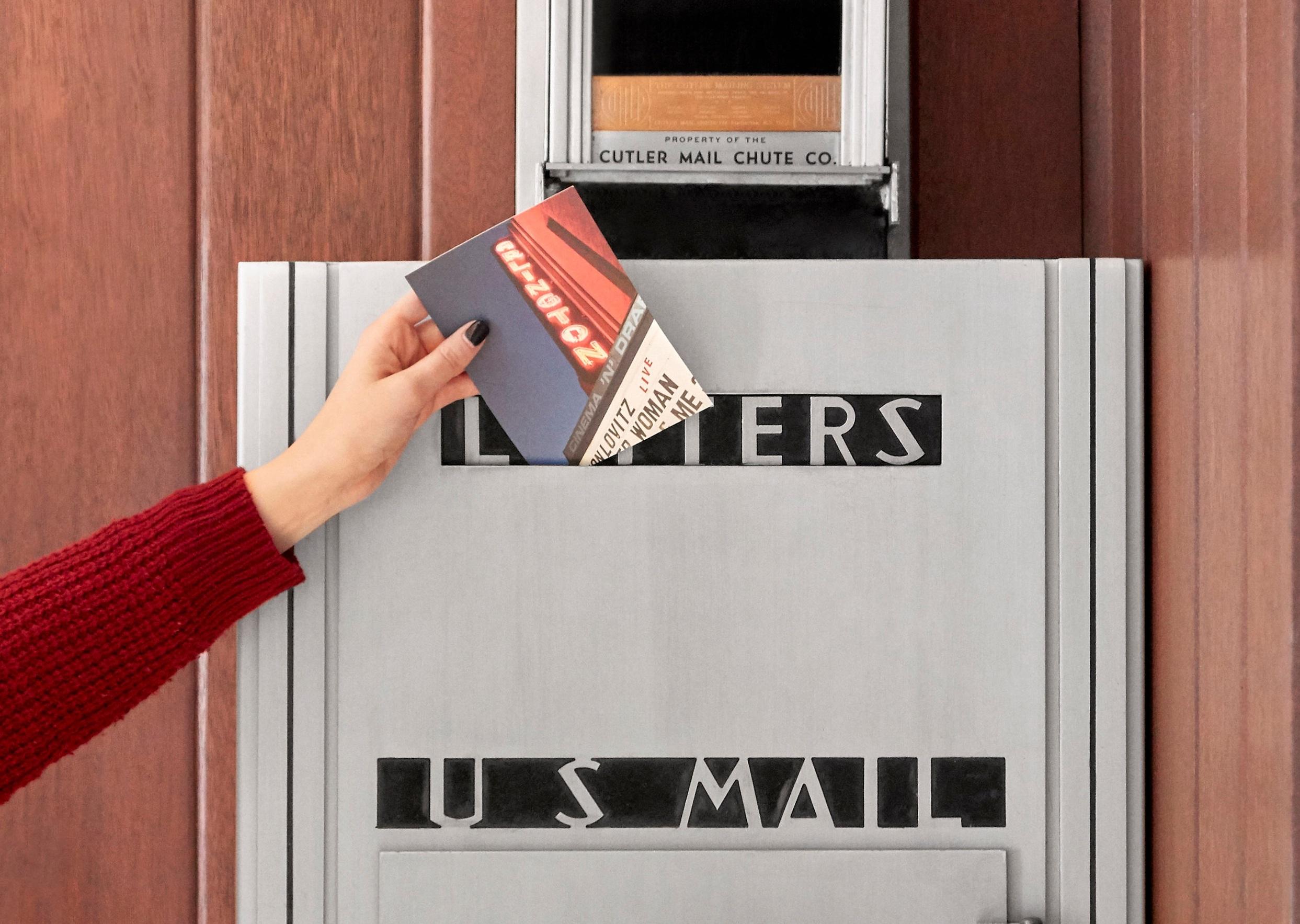 Dominion Branding US Mail.jpg
