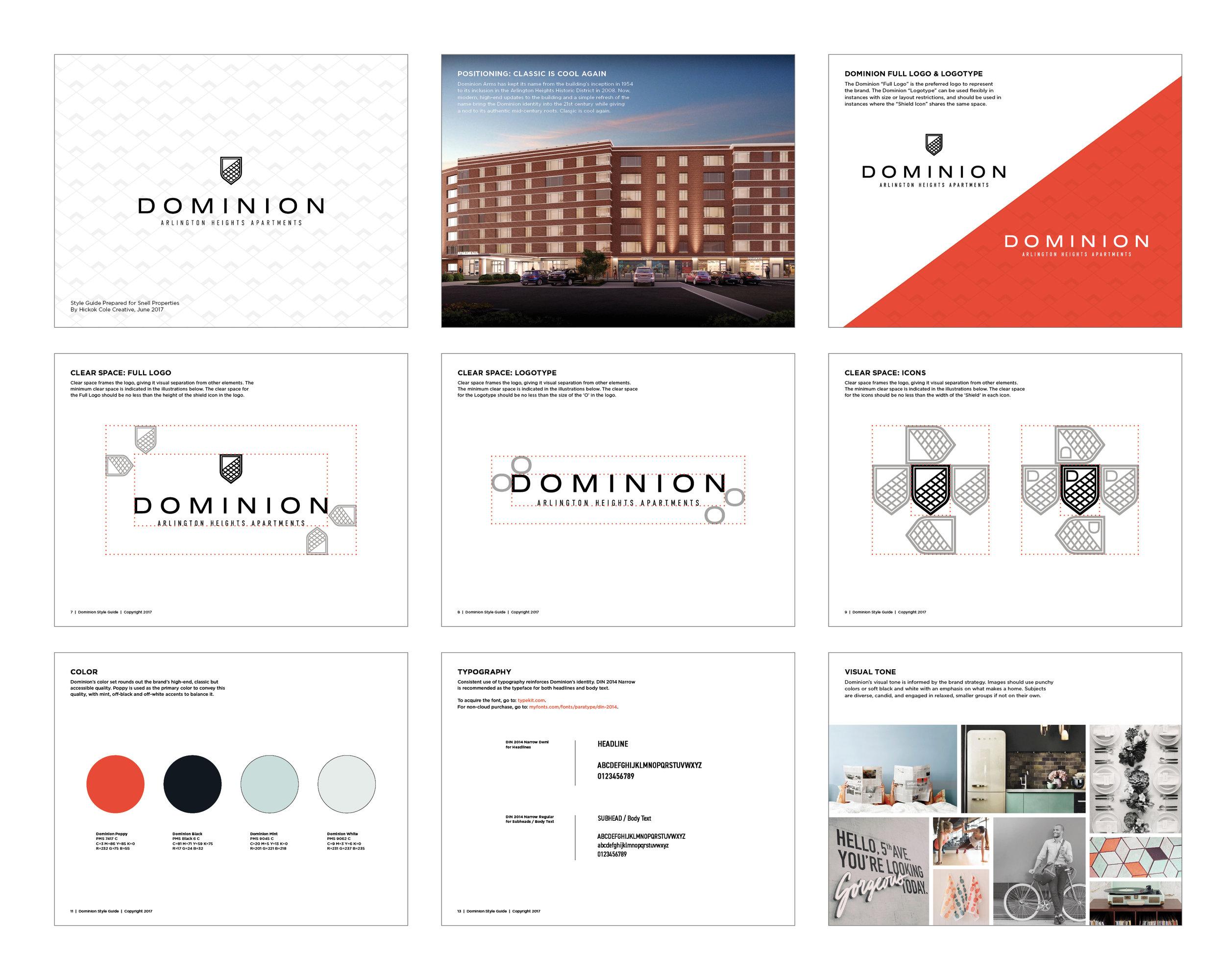 Dominion Branding Style Guide.jpg