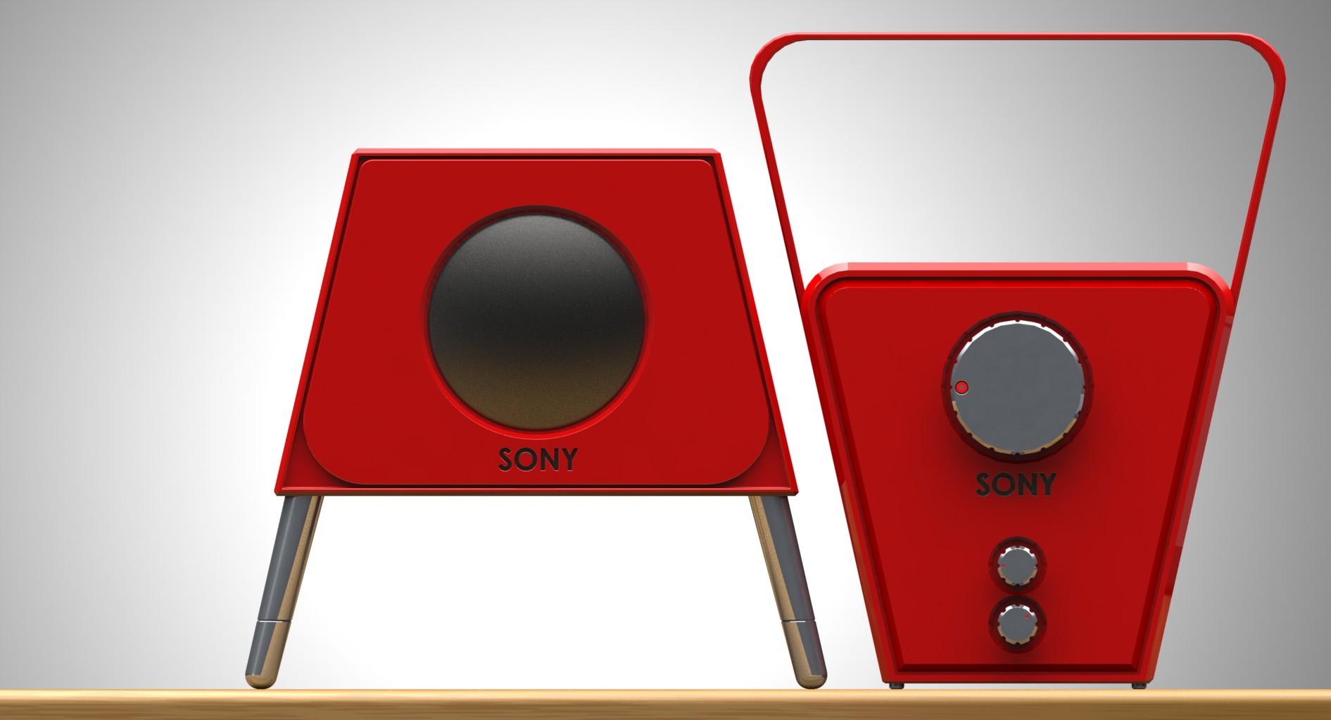 rp-week3-speaker3.JPG