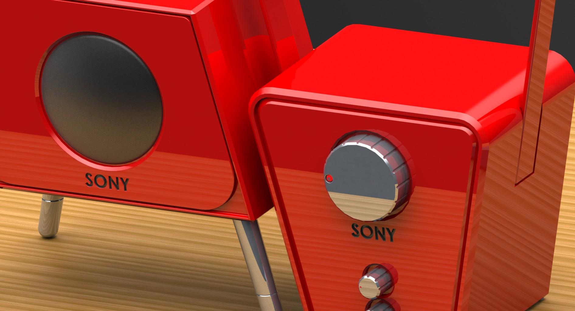rp-week3-speaker2.JPG