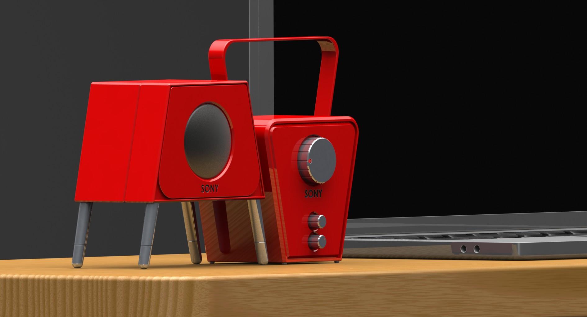 rp-week3-speaker4.JPG