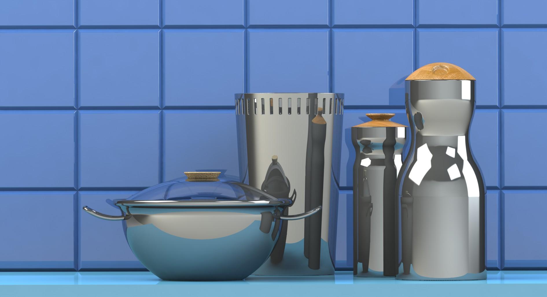 rp-week6-kitchen1-3.JPG