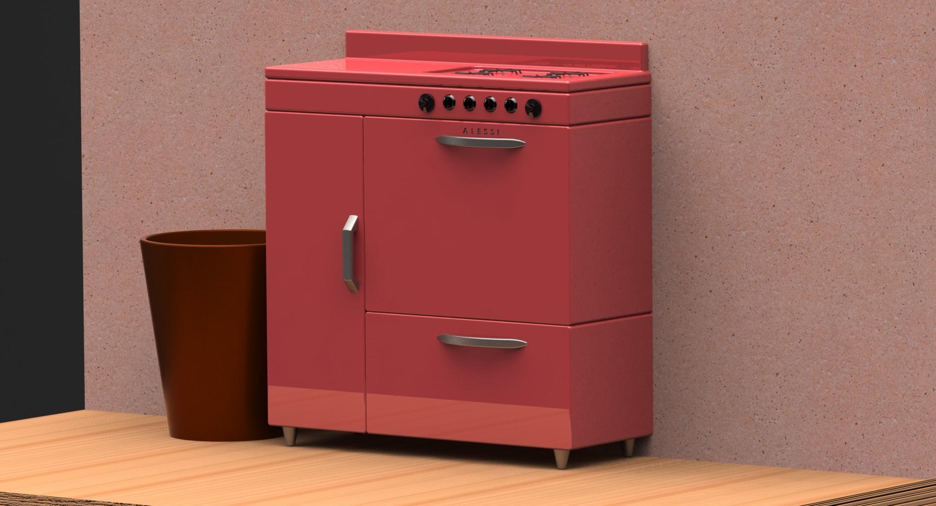rp-week6-kitchen3-2.JPG
