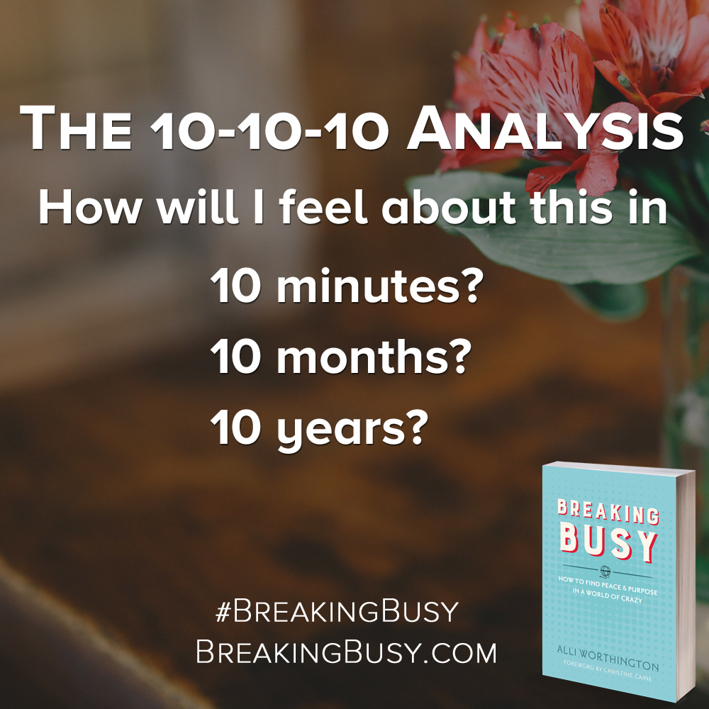Breaking Busy book.10 10 10 analysis.. Alli Worthington.jpg
