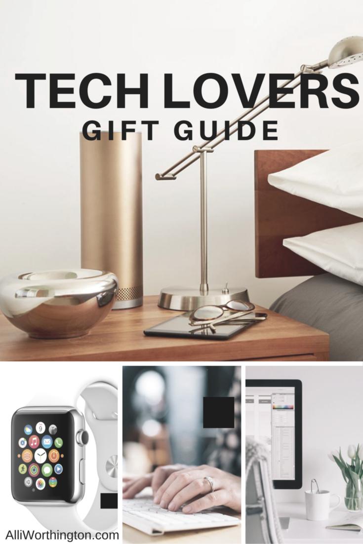 Tech lovers gift guide.jpg