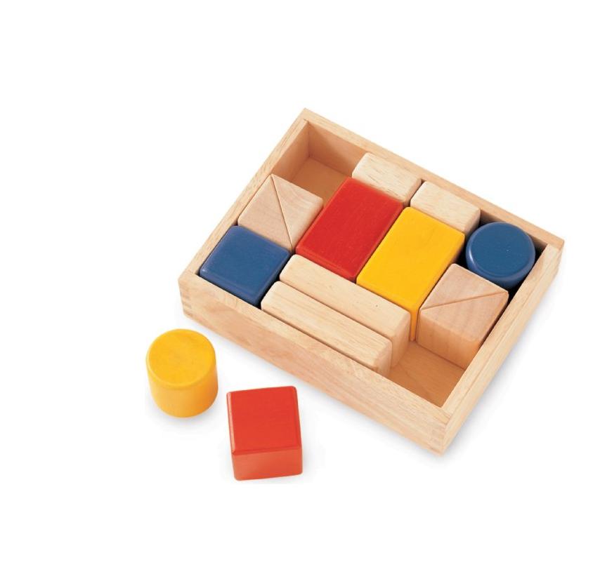 Shape Sorting Cube - Creative Musical Tone Blocks Set. For new parents.jpg