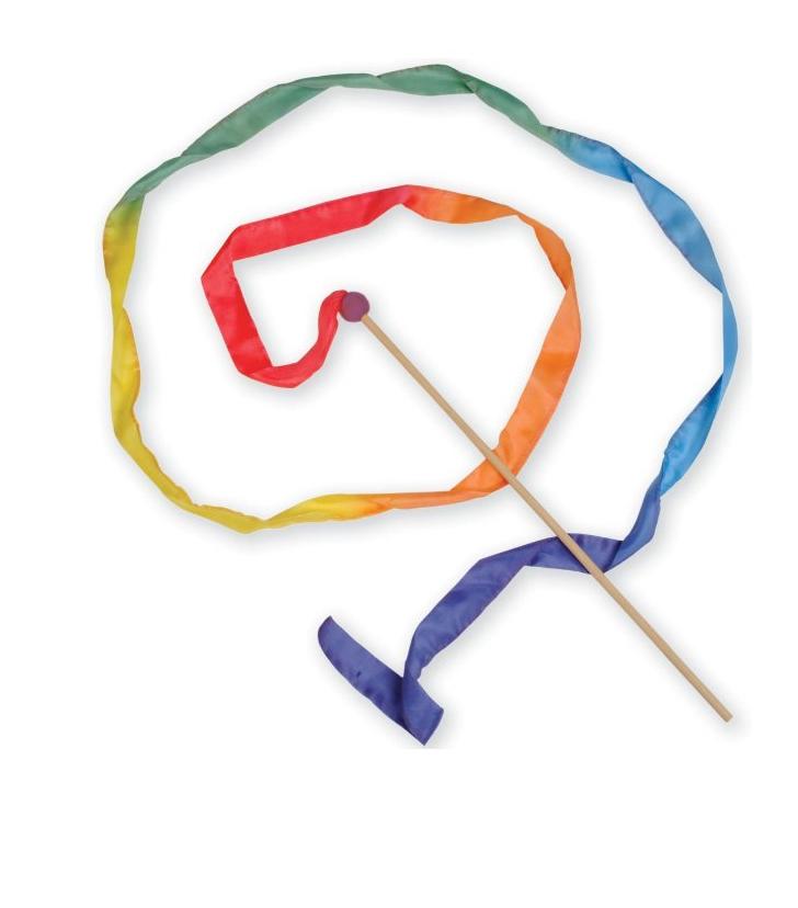 Rainbow streamer toy for girls.jpg