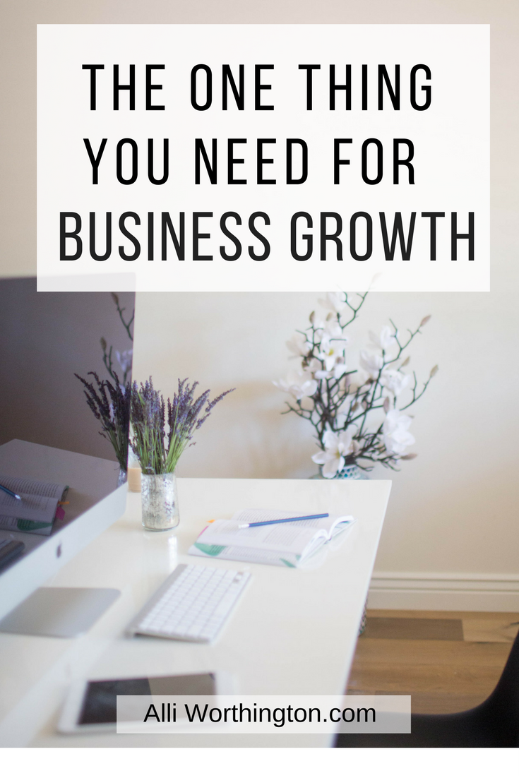Business growth. Coaching. Business coach.