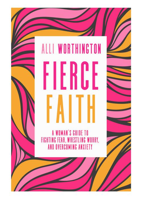 Fierce Faith Cover.png