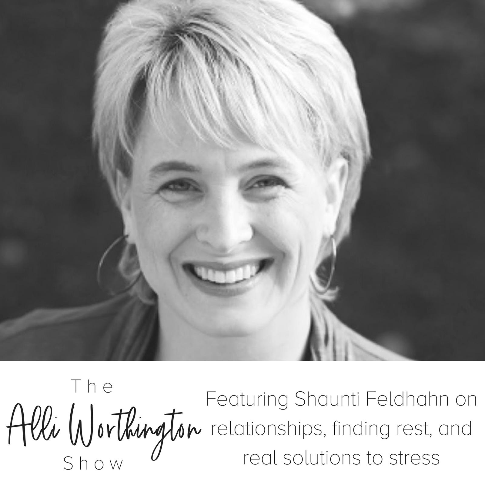 Alli Worthington Show Episode #8 with Shaunti Feldhahn.png